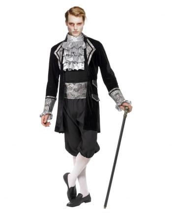 Fever Barock Vampir Kostüm