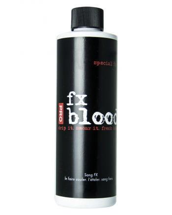 Filmblut / FX Blood  240 ml