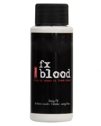 Movie Blood / FX Blood 60ml