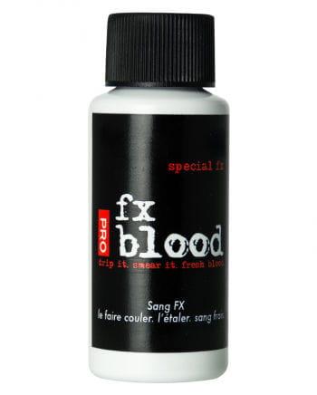 Filmblut / FX Blood 30ml