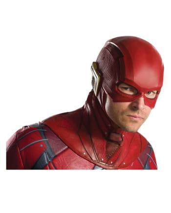 Flash Latex Maske