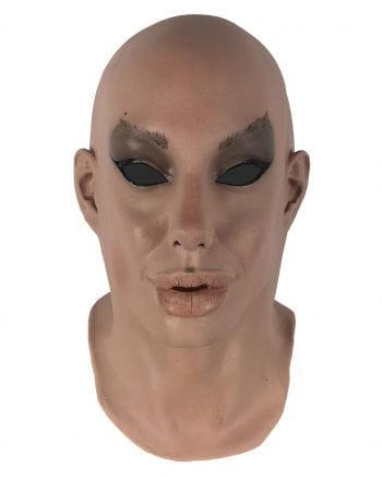 Angelina Jo Women's Mask