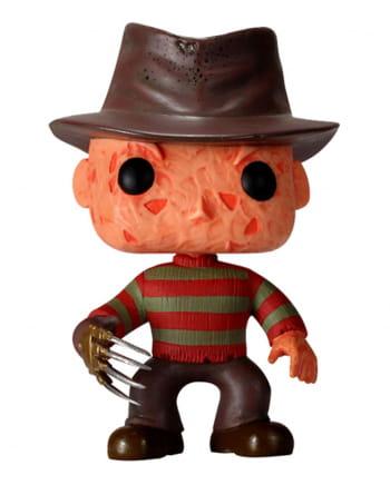 Freddy Krueger Funko Pop! Frame