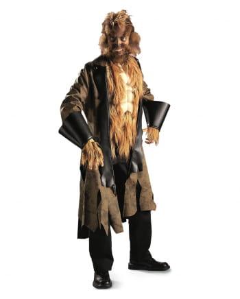 Fullmoon Killer Wolf Kostüm Gr. M/L