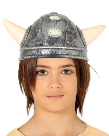 Gaul Helmet For Children