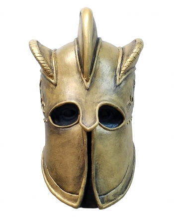 Game Of Thrones Gregor Clegane Helmet