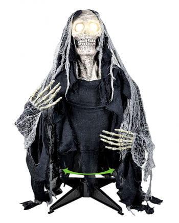Gruseliger Ghoul Animatronic
