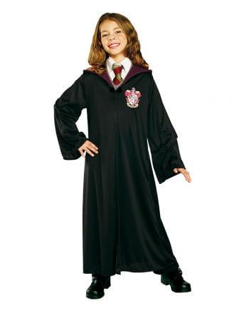 Gryffindor School Robes For Kids