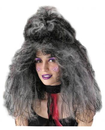 Witch's Wig Gunilla