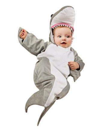 shark baby costume buy for carnival horror. Black Bedroom Furniture Sets. Home Design Ideas