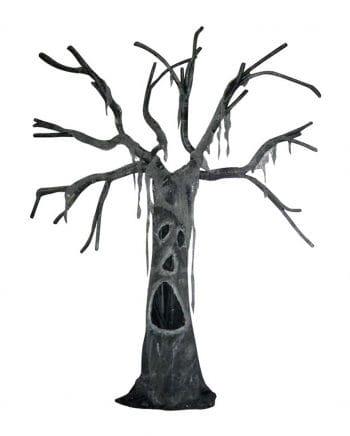Halloween Ghost Tree 190 cm