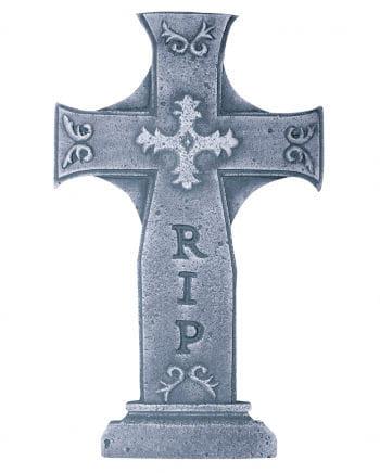 Halloween Tomb RIP & Tribals