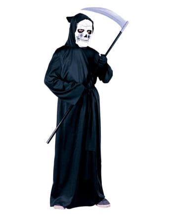 Halloween Robe Kinderkostüm