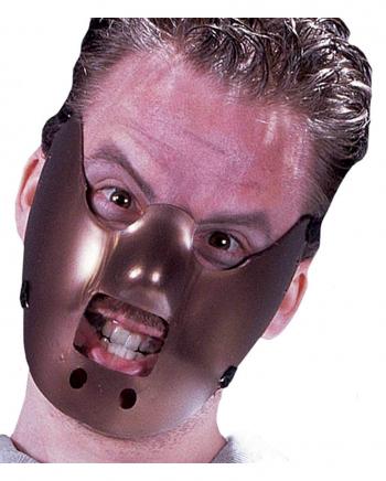 Hannibal muzzle Economy
