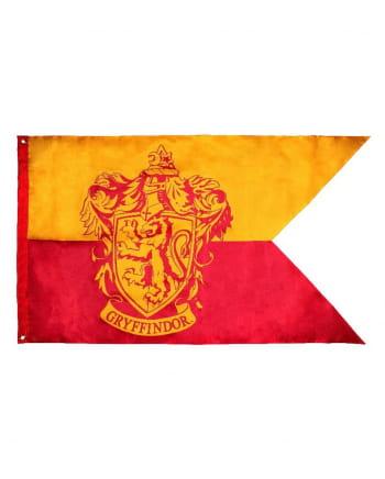 Harry Potter Gryffindor Flag