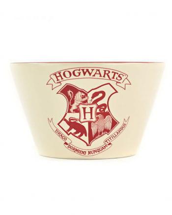 Harry Potter - Hogwarts Cereal Bowl