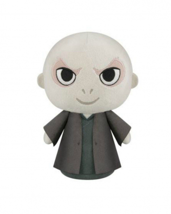 Voldemort Supercute Plushies Funko Plush Figure