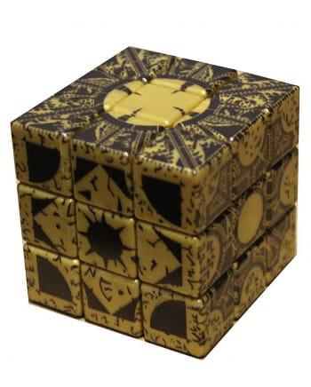 Hellraiser III Cube - Pinhead Box