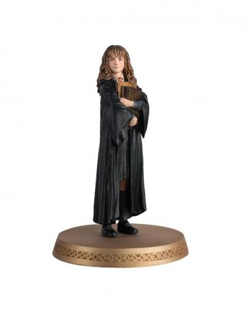 Hermine Granger Wizarding World Collectible Figurine