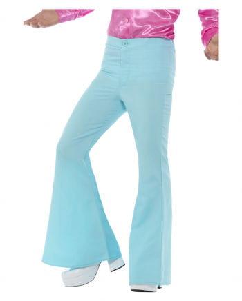 Men's Pants light blue