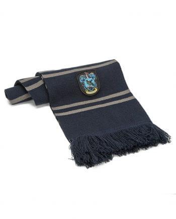 Harry Potter Ravenclaw knit scarf