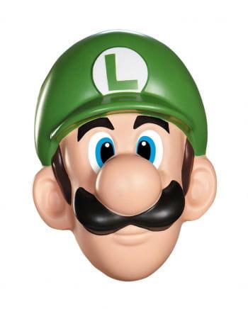 """Super Mario mask """"Luigi"""""""