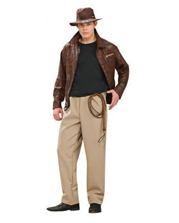 Indiana Jones Men´s costume