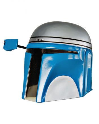 Star Wars Jango Fett Helmet Collector`s Edition