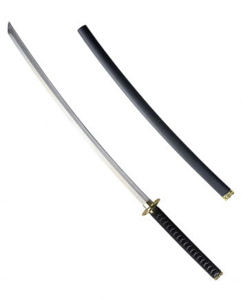 Katana Samurai Value