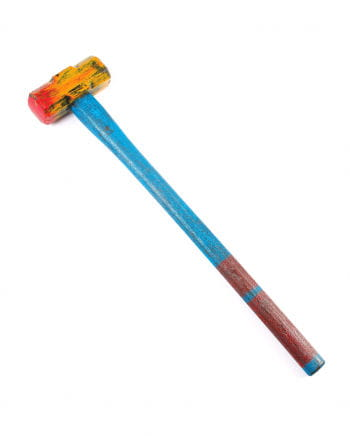 Killerclown Hammer