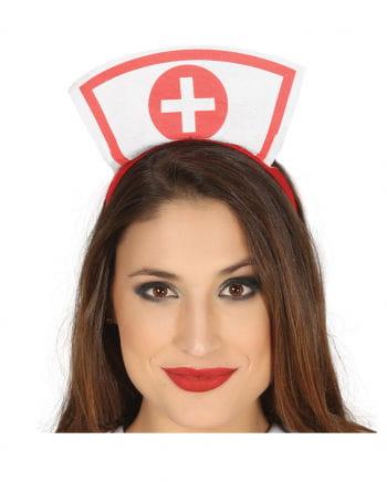 Nurse Headband