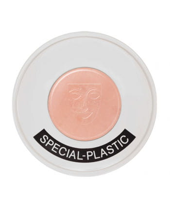 Kryolan Special-Plastik