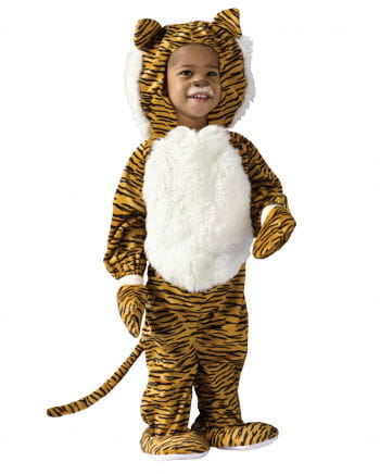 Cuddly Baby Doll Costume