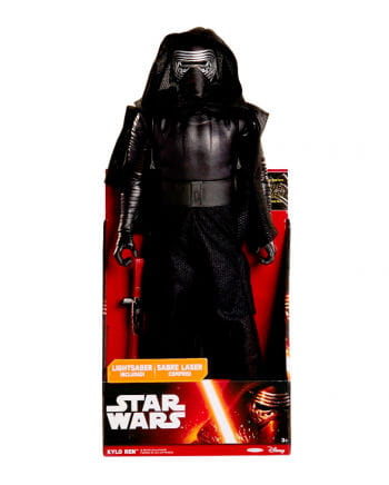 Star Wars VII - Kylo Ren Figure 45cm