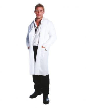 Arzt Kittel | Doktor Kostümzubehör | Horror-Shop.com