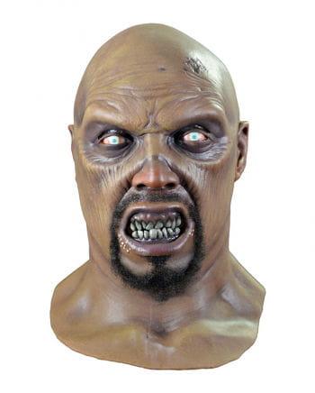 Land of the Dead Zombie Maske Deluxe
