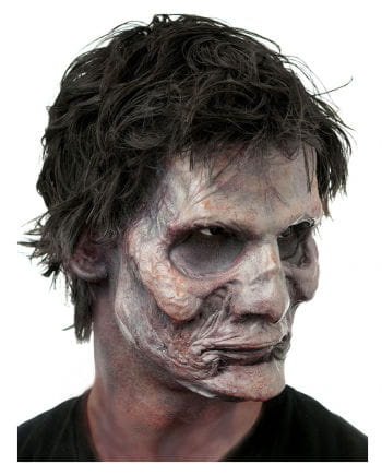 Living dead Foam Latex Mask