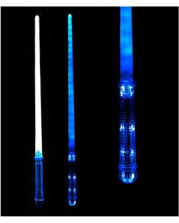 LED Super lightsaber 73cm blue