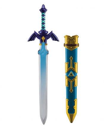 Zelda Master-Schwert