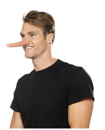 Lying nose XXL