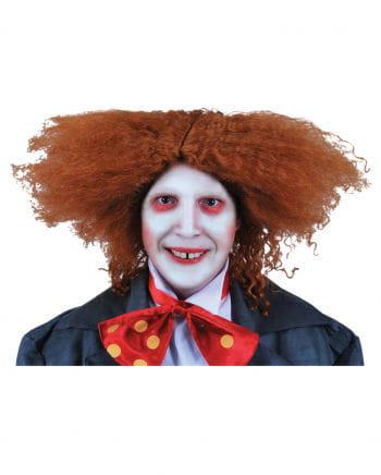 Hatter Wig