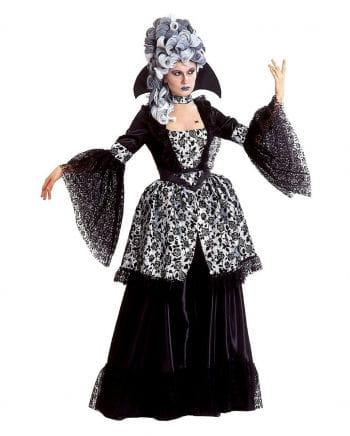 Madame de Sade Kostüm Deluxe