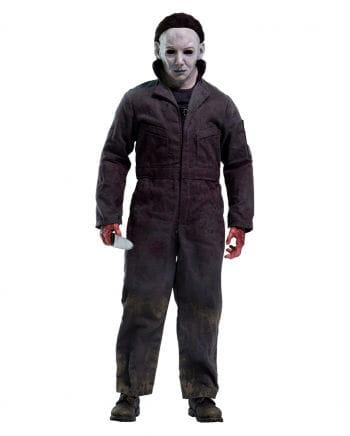 Michael Myers Actionfigur