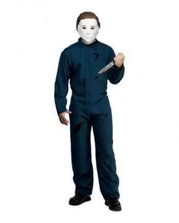 Michael Myers jumpsuit