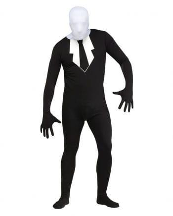 Mr Skinny Skin Suit