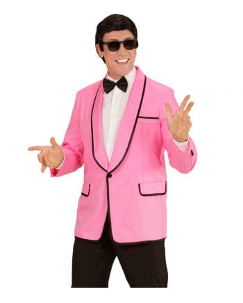 Mr. Style Men Costume