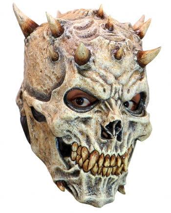 Night King Skull Maske