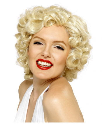 Original marilyn monroe per cke der hollywood film diva - Marilyn monroe diva ...
