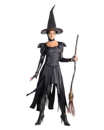 Disneys Oz Witch Costume