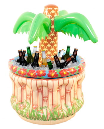 Palm Island Beverage Cooler